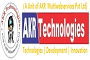 AKR Technology
